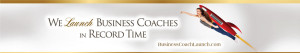 Site-Banner-Business-Coach-Launch-