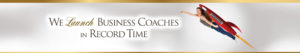ROCKET-BANNER–Business-Coach-Launch-