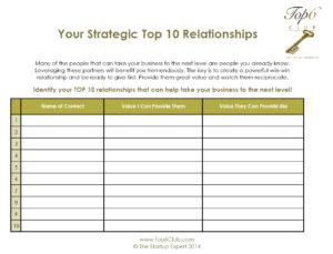 download-graphic-strategic-top-10-relationships